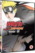 Naruto Shippuden Movie 2: Bonds
