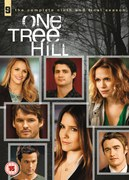 One Tree Hill - Season 9