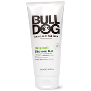 Bulldog Original Shower Gel (6.8oz)