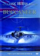 Classic British Jets: Buccaneer