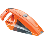Vax H90GAB Gator 10.8V Handheld Vacuum Cleaner