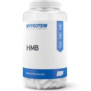 HMB Tabletit