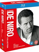 The Robert De Niro Collection