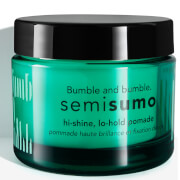 Bumble and bumble Semi Sumo 50 ml