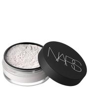 Poudre libre fixante aux reflets de lumière NARS Cosmetics - Loose