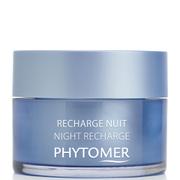 Phytomer Night Recharge Youth Enhancing Cream (50ml)