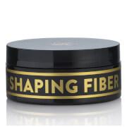 Philip B Oud Royal Perfect Finish Shaping Fiber (2oz)