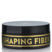 Philip B Oud Royal Perfect Finish Shaping Fiber -muotoiluvaha (60g)
