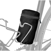 Scicon Tubag Bicycle Tool Bag