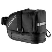 Lezyne L-Caddy Saddle Bag