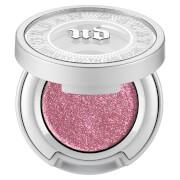 Urban Decay Moondust cień do powiek 1,5 g (różne odcienie)