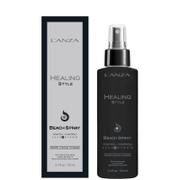 L'Anza Healing Style Beach Spray (100ml)