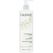 Caudalie Gentle Cleansing Milk (400ml)