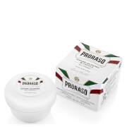 Proraso Shaving Cream Jar - Sensitive