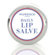 Murdock London Daily Lip Salve 10ml