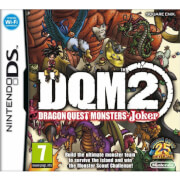 Dragon Quest Monsters: Joker™ 2