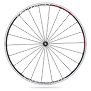 Campagnolo Neutron Ultra Clincher Wheelset - Black