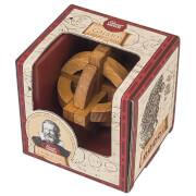 Great Minds - Galileo's Globe