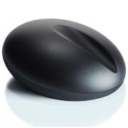 Bolin Webb Men's R1 Stand - Black