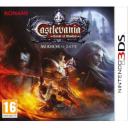 Castlevania: Lords of Shadow - Mirror of Fate - Digital Download