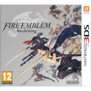 Fire Emblem: Awakening - Digital Download