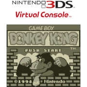 Donkey Kong™ - Digital Download