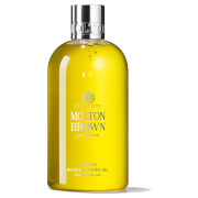 Molton Brown Bushukan Bath and Shower Gel
