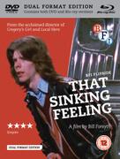 That Sinking Feeling - Dual Format Editie
