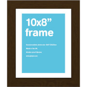 Walnut Frame 10