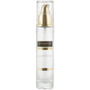 Jo Hansford Expert Colour Care Illuminoil (50ml)