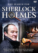The Search for Sherlock Holmes