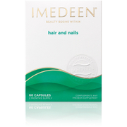 Imedeen Hair and Nail (60 Tablets)