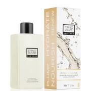 Erno Laszlo Hydraphel Skin Supplement (6.8oz)