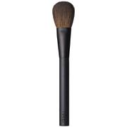 NARS Cosmetics Blush Brush