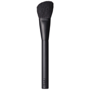 NARS Cosmetics Contour Brush pennello viso
