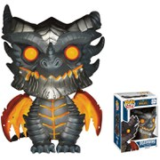 World of Warcraft Deathwing Oversized Pop! Vinyl Figure