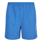 Zoggs Men's Penrith 17 Inch Swim Shorts - Blue