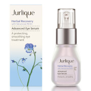 Jurlique Herbal Recovery Advanced Eye Serum