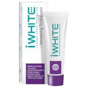 アイホワイト インスタント 歯のホワイトニング用歯磨き粉 (75ml)