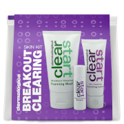 Kit Breakout Clearing parDermalogica