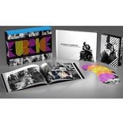 Stanley Kubrick - Die Masterpiece Kollektion