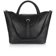 meli melo Women's Thela Halo Tote Bag - Black