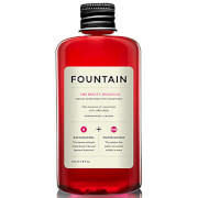 FOUNTAIN The Beauty Molecule (8ozl)