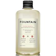 FOUNTAIN The Hair Molecule (8 oz.)