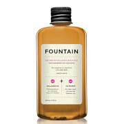 Fountain The Phyto Collagen Molecule (240ml) complément alimentaire de beauté
