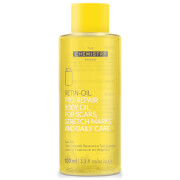 Retin-Oil d'The Chemistry Brand (100 ml)
