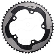 SRAM Red X- Glide Chainring 39T 10 Speed