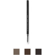 HD Brows Browtec (Various Shades)