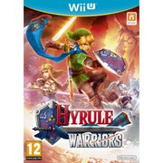 Hyrule Warriors - Digital Download