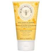 Crème à poudre Burt's Bees Cream to Powder